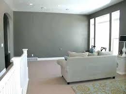 paints for home interiors silver paint colors walls medium image for paints paint colors walls