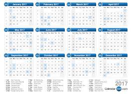 week planner template excel 365 day calendar template dalarcon com 16 printable excel templates