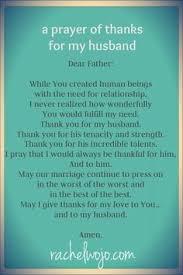 prayer of the day a prayer for extended family extended family