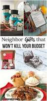 506 best frugal christmas gifts images on pinterest frugal
