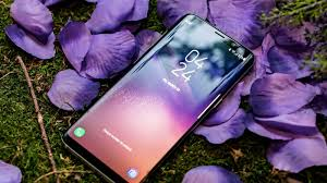 lilac color samsung galaxy s9 spotted in new lilac purple color cnet