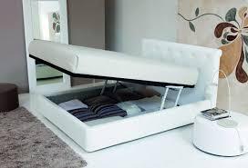 Schlafzimmer Komplett Mit Bett 140x200 Schlafzimmer Archives Vansoldes Ideen Für Ihr Zuhause Design