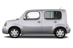 nissan cube interior roof 2014 nissan cube reviews and rating motor trend