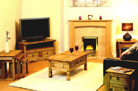 small living room ideas with fireplace spectacular classic small living room furniture ideas with wooden