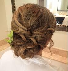 frisuren fã r eine hochzeit als gast best 25 hairstyles for 2015 ideas on medium hair