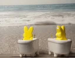 Cialis Commercial Bathtub Cialis Bathtub Meme Tretinoin Micro Coupon