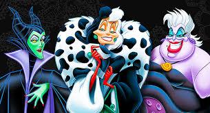 evil queen halloween disney villains diy handmade halloween head pieces evil queen