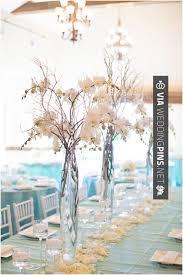 Tiffany Blue Wedding Centerpiece Ideas 36 best wedding trends 2017 images on pinterest marriage cake