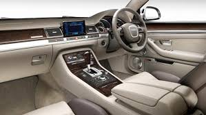 audi a6 india audi a6 car hire india audi car rental delhi rent a audi car in