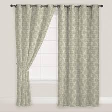 online ready made curtains india ready made ready made curtains