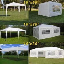 how many tables fit under a 10x20 tent ce compass 10x20 outdoor canopy party wedding tent cater events