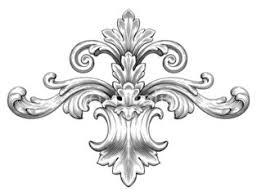 baroque ornament hledat googlem 8 ročník