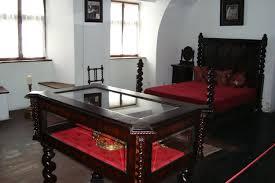 Bran Castle Interior Visit Dracula U0027s Place Bran Castle Alux Com