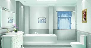 light blue bathroom ideas 9 surprisingly light blue bathroom ideas lentine marine 64902