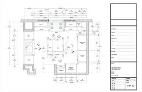 kitchen design and layout ppt small kitchen design layout your own free online unique floor plan