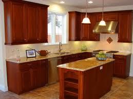 L Shaped Modern Kitchen Designs by L Shaped Kitchen Designs With Peninsula Cool Modern L Shaped