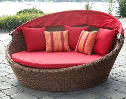 Sunbrella Patio Furniture Cushions Sunbrella Outdoor Chair Cushions Seat Patio Discount Wicker