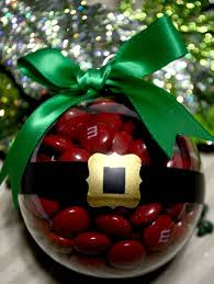 225 best holiday images on pinterest christmas ideas christmas