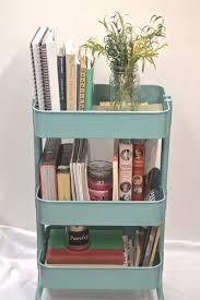 book storage in the craft room book storage aimee u0027s victorian armoire