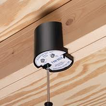 electric fan box type stunning ceiling box for fan photos everything you need to know