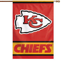 Kansas City Chiefs Bathroom Accessories by Kansas City Chiefs Tailgating Gear Chiefs Banners Car