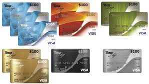 reloadable prepaid debit cards custom reloadable prepaid debit card program you can rebrand