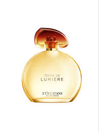 Parfum De Provence New Perfumes Just In Time For Spring Canadian Living