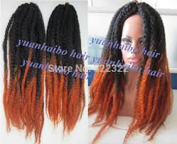 ombre marley hair marley hair colors worldbizdata com