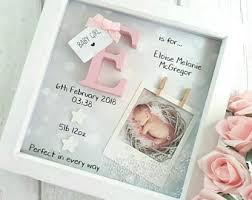 new gifts new baby gift etsy