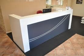 Office Front Desk Furniture Sumptuous Design Office Front Desk Excellent Ideas Office Front