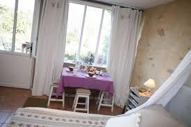 chambre d hote ploubazlanec location de vacances 22g140688 pour 2 personnes à ploubazlanec