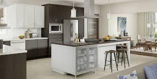 Kitchen Cabinet Doors Menards Kitchen Inspiring Kitchen Storage Design Ideas With Menards