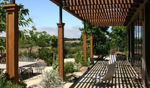 San Diego Landscape by Best Landscape Architects And Designers In San Diego Houzz