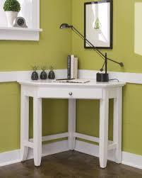 Corner Entryway Table Entryway Corner Bench Corner Small Entryway Table Wallpaper With
