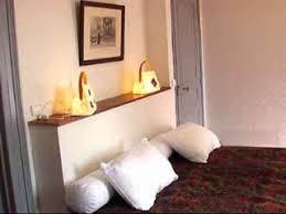 chambre d hote noisy le grand le jardin secret chambres d hôtes chambres d hotes noisy le grand