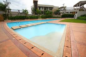 1 Bedroom Homes For Sale by The Persimmon Condominium Cebu Houses For Sale