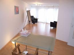 Esszimmer Pfalz 3 Zimmer Wohnungen Zu Vermieten Landau In Der Pfalz Mapio Net
