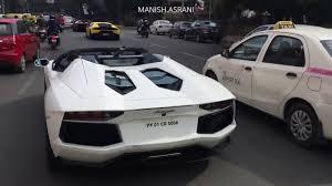 koenigsegg mumbai bugatti new model in mumbai 2017 youtube