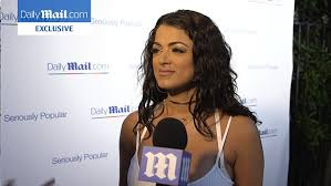 does mj from shas wear a wig asa soltan rahmati and mj javid clash on shahs of sunset daily