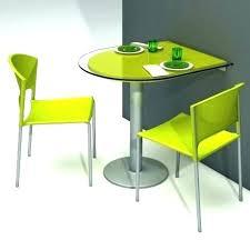 multi cuisine meaning table cuisine escamotable ou rabattable cuisine table escamotable