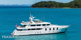 most expensive boat in the world luxury yachts for charter charter yachts fraser