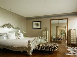bedroom ideas leopard print interior design cheetah bedroom ideas ideas about cheetah bedroom