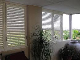 external louvre shutters hunter valley blinds shutters and