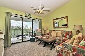 Orange Beach Alabama Beach House Rentals - palmetto u2013 gulf shores al u2013 young u0027s suncoast realty u0026 vacation rentals