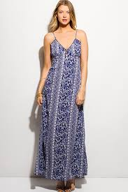 cheap maxi dresses maxi dress cheap maxi dresses cheap affordable