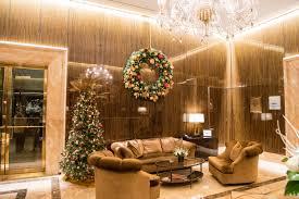 trump living room holiday image llc u2013 award winning visual merchandisers trump