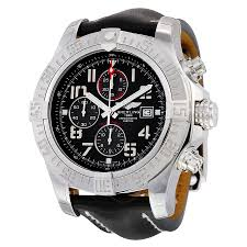 porsche atlanta avengers breitling super avenger watches jomashop