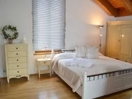 Schlafzimmer Arbeitszimmer Ideen Schlaf Wohnraum Gestalten Kreative Bilder Für Zu Hause Design