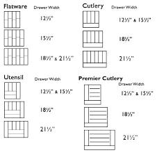 cabinet door sizes chart kitchen cabinet size chart cabinet size table standard kitchen