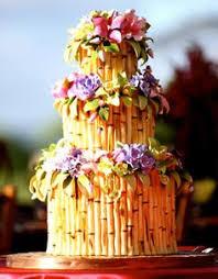 special wednesday unique wedding cakes for you wedding cake